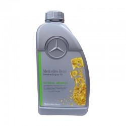 Масло Mercedes-Benz 229.51 5w30 (1л)